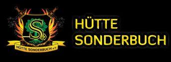 Hütte Sonderbuch e.V.